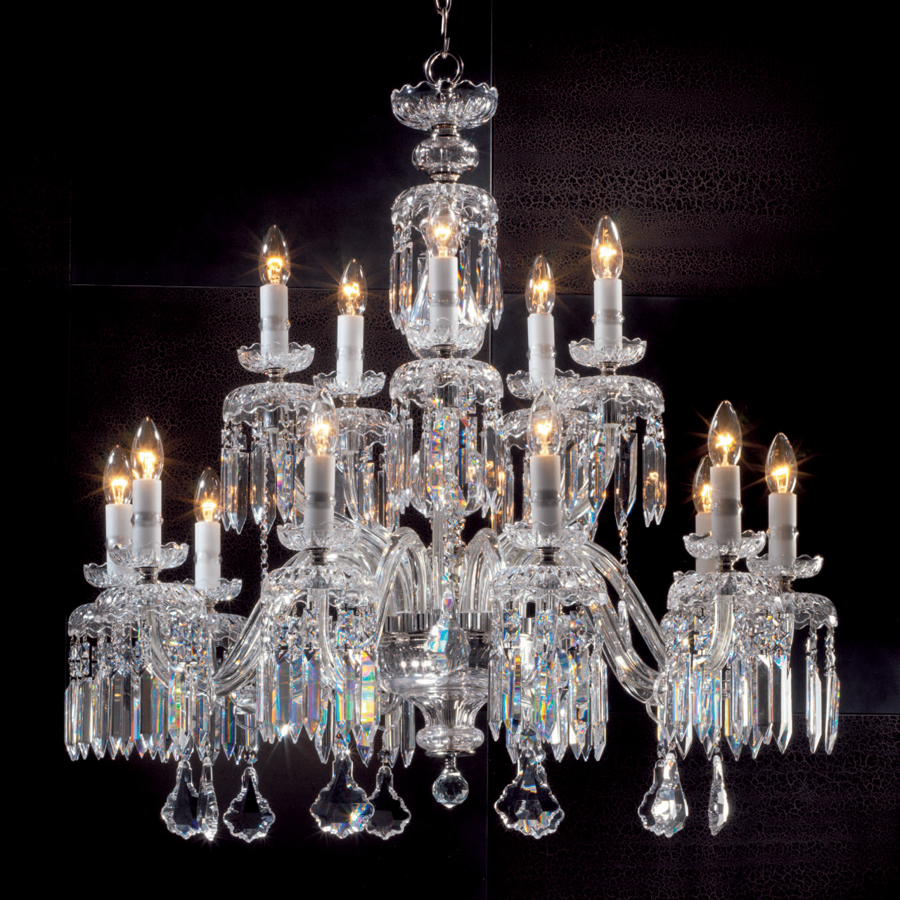 Crystal chandeliers 94 551 10 5 94 551 10 5 arubaitofo Images